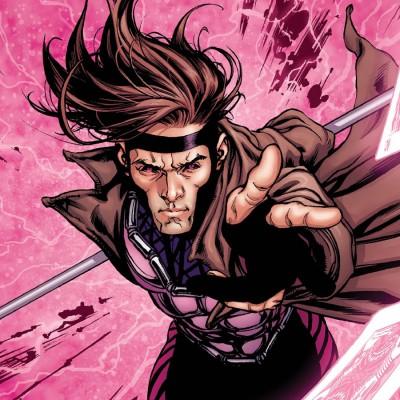 Filme do Gambit já tem diretor