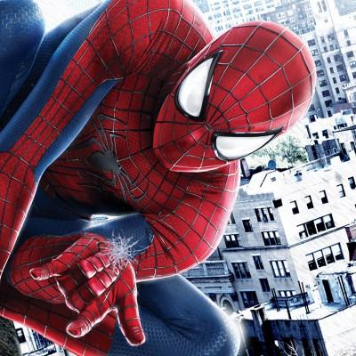 Marvel Studios testou os seis candidatos à Homem-Aranha no último fim de semana