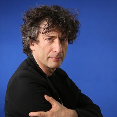 Neil Gaiman vai escrever episódios para a série de Deuses Americanos