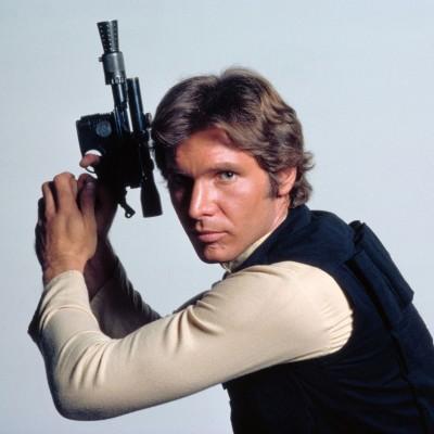 Phil Lord e Chris Miller, de Uma Aventura LEGO, vão dirigir spin-off de Star Wars focado em Han Solo