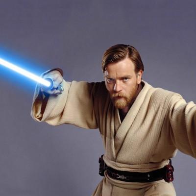 Imagem vazada revela spin-off do Obi Wan Kenobi e outros títulos de Star Wars