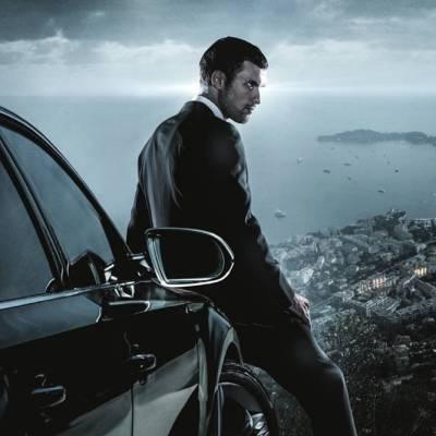 Box Office News #5 – O drama War Room tira Straight Outta Compton do primeiro lugar. O prequel Carga Explosiva: O Legado naufraga