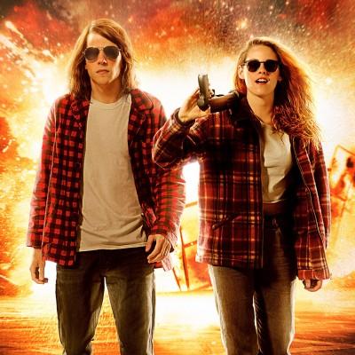 Box Office News #3 – A Entidade 2 e mais dois filmes estream, mas Straight Outta Compton continua na liderança