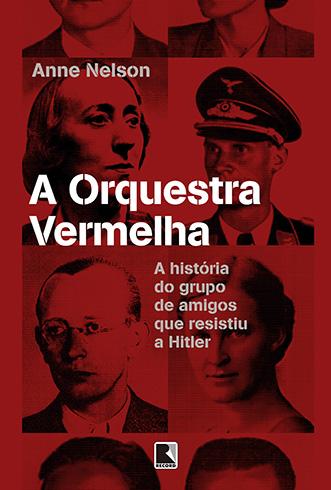 Capa Orquestra Vermelha AG V2.indd