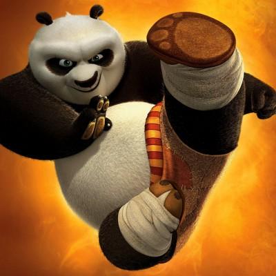 Box Office News #22 – Novas estreia naufragam e Kung Fu Panda 3 mantém o primeiro lugar nos EUA