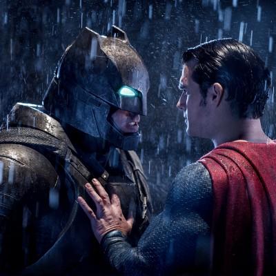 Box Office News #29 – Batman v Superman estreia fazendo barulho nos EUA e no restante do mundo