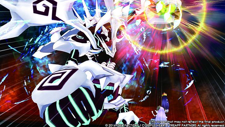 jp_screen_(1)
