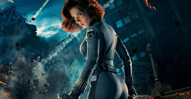 The_Avengers_Black_Widow_keyart3_HD
