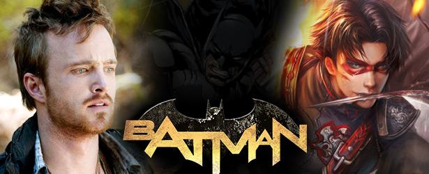 supercasting-batman-aaron-paul