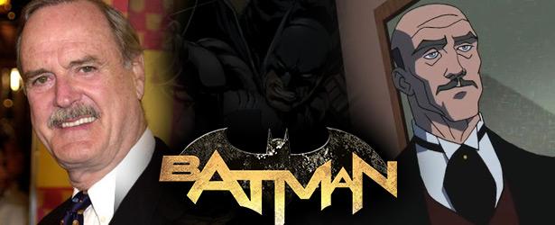 supercasting-batman-alfred-john-cleese