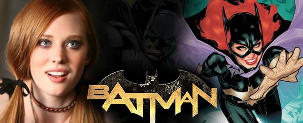 supercasting-batman-batgirl
