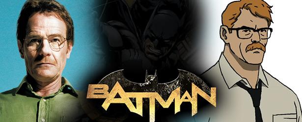 supercasting-batman-bryan-cranston-jim-gordon
