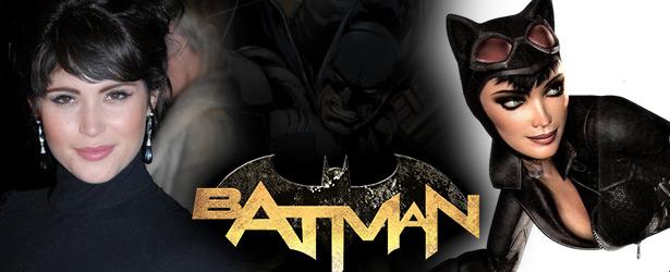 supercasting-batman-catwoman