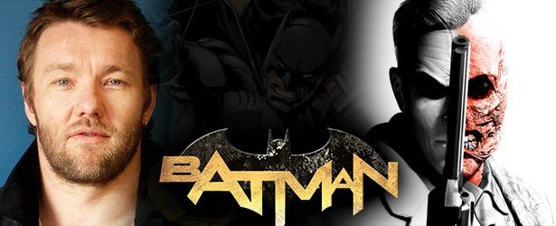 supercasting-batman-harvey-dent