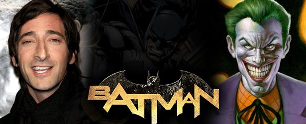 supercasting-batman-joker