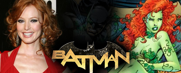 supercasting-batman-poison-ivy