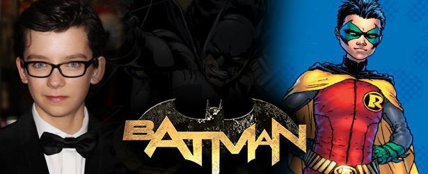 supercasting-batman-robin-damian-wayne