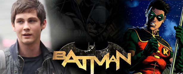 supercasting-batman-robin-tim-drake