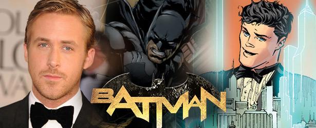 supercasting-batman-ryan-gosling