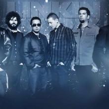 Suas fotos no novo clipe do Linkin Park