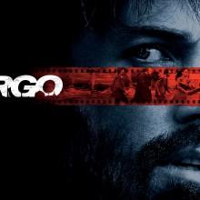 Argo – Crítica