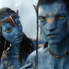 James Cameron quer começar a filmar Avatar 2 no ano que vem