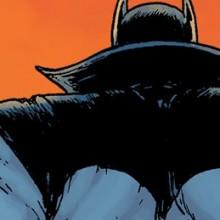 Barbara Gordon volta a usar cadeira de rodas no futuro de Batman Inc.