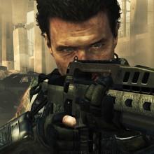 Call of Duty: Black Ops 2 vende 10 mil cópias em cinco minutos