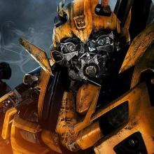 Transformers 4 se passará na China. Claro.