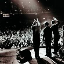 Coldplay cancela shows que faria no Brasil