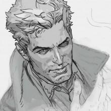 DC cancela Hellblazer e dá série mensal para Constantine em Os Novos 52