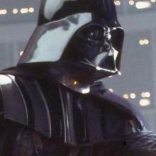 Nova trilogia de Star Wars teria a presença do Darth Vader?