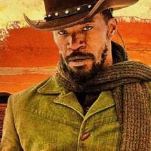 Django Livre ganha trailer final enquanto Tarantino pensa em fazer uma série de TV