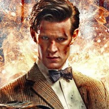 Especial de 50 anos de Doctor Who terá todas as 11 versões do Doutor?