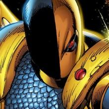 Exterminador também estará em Injustice: Gods Among Us