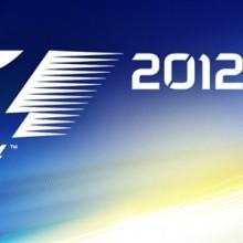 Análise | F1 2012