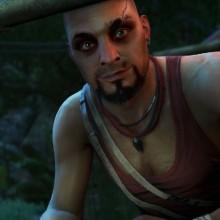 Quer ver a abertura de Far Cry 3?