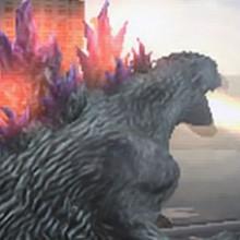 Tem gente precisando da sua ajuda para criar um game com monstros gigantes