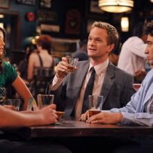 Fox quer versões brasileiras de How I Met Your Mother, Anos Incríveis e Malcolm