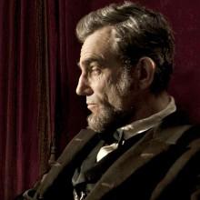 Lincoln, de Steven Spielberg, ganha trailer com cenas inéditas
