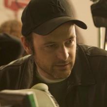 Jason Flemyng pode ter entregado que Matthew Vaughn dirigirá Star Wars: Episódio VII