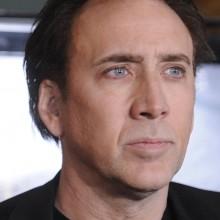 Sylvester Stallone NÃO confirma a presença de Nicolas Cage em Os Mercenários 3!