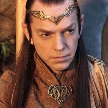 O Hobbit chegará em 48 frames no Brasil