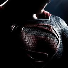 """O novo Superman será """"um Superman que você nunca viu"""", segundo Zack Snyder"""