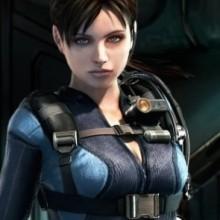 Resident Evil: Revelations pode sair para PS3 e Xbox 360