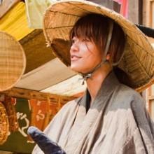 Rurouni Kenshin 2 contrata mais 6 atores, incluindo o intérprete do Yahiko!