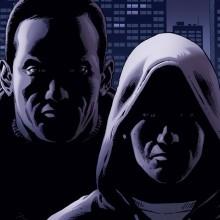 A verdade sobre a saída de Matthew Vaughn da direção do novo X-Men
