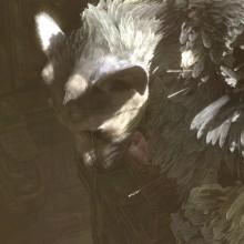 É bem provável que The Last Guardian não saia em 2013