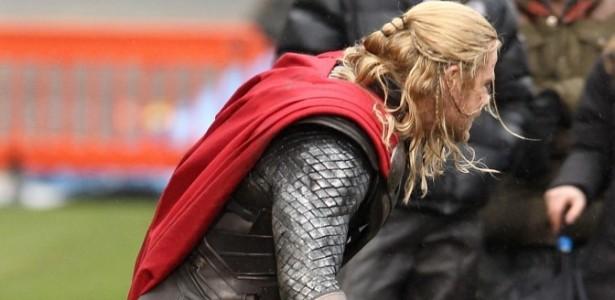 Thor 2 Sets 46