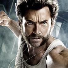 Hugh Jackman também estará em X-Men: Dias de um Futuro Esquecido